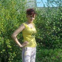 *********** Лидия Борисовна