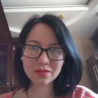 Екатерина Игоревна, Домработница, Наро-Фоминск, улица Войкова, Наро-Фоминск