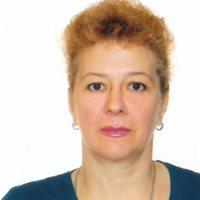 Елена Владимировна, Сиделка, Домодедово,Цветочная улица, Домодедово