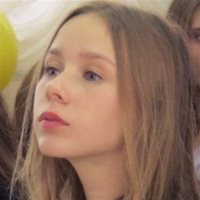 Анастасия Максимовна, Репетитор, Москва,улица Академика Волгина, Беляево