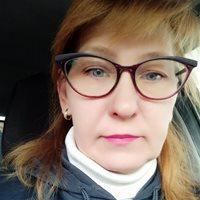 ********** Оксана Александровна