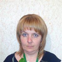 Ольга Анатольевна, Няня, Москва, Изюмская улица, Улица Скобелевская