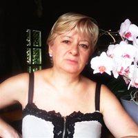 Елена Владимировна, Няня, Москва,улица Молостовых, Новогиреево