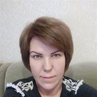 ****** Татьяна Алексеевна