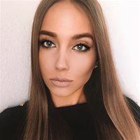 ******* Ангелина Андреевна