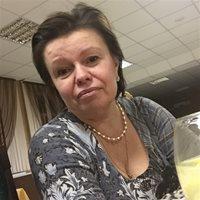 ********** Лариса Григорьевна