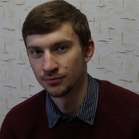 Даниил Александрович, Репетитор, Москва, Студенческая улица, Студенческая
