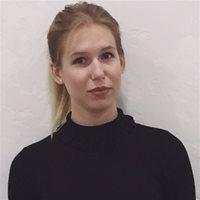 ******* Полина Денисовна