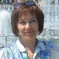 Светлана Вячеславовна, Няня, Москва,Челобитьевское шоссе, Лианозово