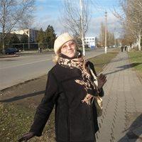 Светлана Михайловна, Няня, Москва, 11-я Парковая улица, Щелковская