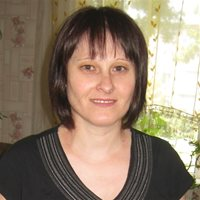 Наталья Валериевна, Сиделка, Москва,улица Бутырский Вал, Менделеевская