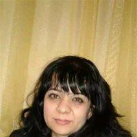 ******* Матлюба Хайриллоевна