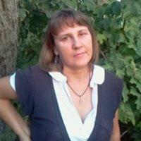 Татьяна Васильевна, Няня, Москва,Федоскинская улица, Лосиноостровский