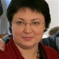 ******** Алла Викторовна