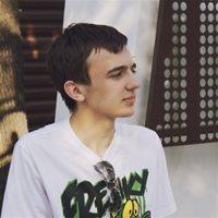 Антон Юрьевич, Репетитор, Москва,улица Кошкина, Кантемировская