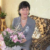 Светлана Валентиновна, Домработница, , Шаховская