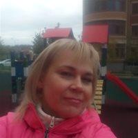 Елена Анатольевна, Няня, Химки, улица 9 Мая, Химки