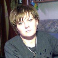 Домработница, рабочий поселок Новоивановское, улица Калинина, Сколковское шоссе, Валентина Михайловна