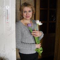******** Ольга Дмитриевна