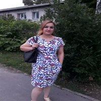 ************ Рухшона Назриалиевна