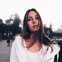********** Елизавета Вадимовна