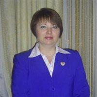 Татьяна Александровна, Няня, Москва,Малая Филёвская улица, Филевский парк