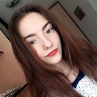 ********* Полина Михайловна