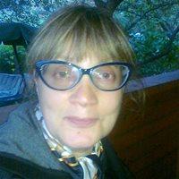 Анна Дмитриевна, Няня, Москва,Большая Марьинская улица, Алексеевская
