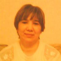 Людмила Викторовна, Сиделка, Москва, Варшавское шоссе, Улица Скобелевская