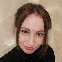 ******** Валерия Владимировна