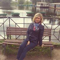 Екатерина Сергеевна, Няня, Москва,Самаркандский бульвар, Выхино