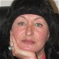 Марина Борисовна, Репетитор, Москва, 2-я Пугачёвская улица, Преображенская площадь