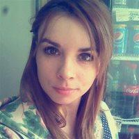 ******* Вероника Петровна