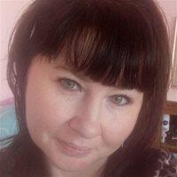 ******* Альбина Александровна