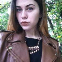 Марина Николаевна, Репетитор, Москва, улица Конёнкова, Бибирево