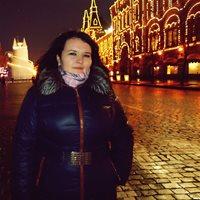 Наталья Георгиевна, Домработница, Москва,Кантемировская улица, Кантемировская