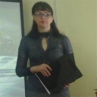******* Екатерина Викторовна