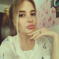 ******** Ангелина Ивановна