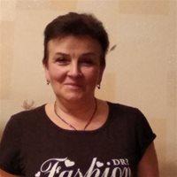 ********* Валентина Николаевна