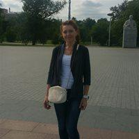 Домработница, Одинцово,Молодёжная улица, Одинцово, Яна Анатольевна