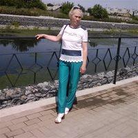 ********* Марина Ивановна