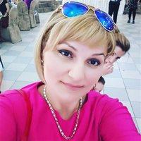 ********* Зарема Новрузбековна