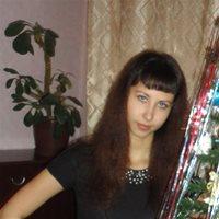 ********* Снежана Андреевна