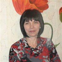 Галина Николаевна, Репетитор, Москва, Нагатинская набережная, Коломенская