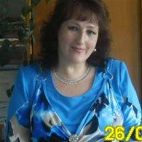 Лидия Дмитриевна, Няня, Москва,улица Рогова, Щукинская