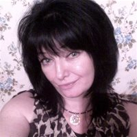 Елена Борисовна, Домработница, Москва,Затонная улица, Коломенская