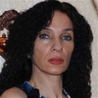 Ольга Николаевна, Няня, Москва, улица Демьяна Бедного, Полежаевская