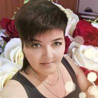 ******* Елена Ивановна