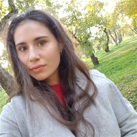 ******* Марина Сергеевна