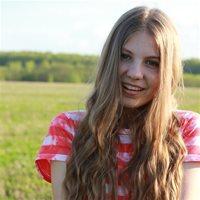 ****** Ольга Леонидовна
